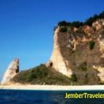 Tanjung Kamal