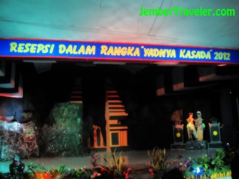 JT KB 01