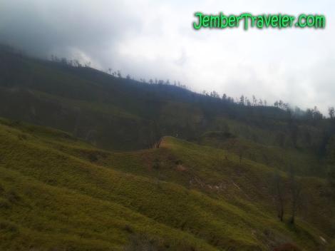 JemberTraveler-Ijen 03