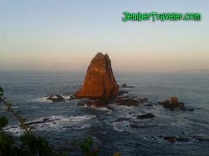 Jember Traveler Sahabat 05