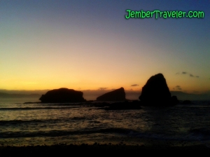 Jember Traveler Sahabat 07