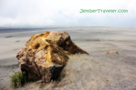 Jember Traveler Pasir Berbisik 01