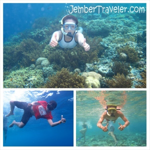 Jember Traveler Segambreng Menjangan 12