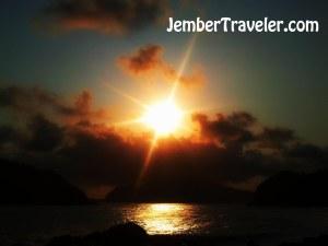 Jember Traveler Payangan 08