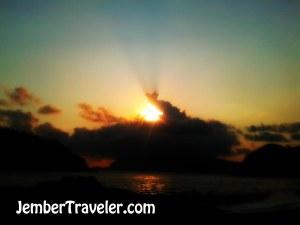 Jember Traveler Payangan 09