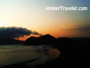 Jember Traveler Payangan 11