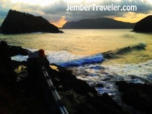 Jember Traveler Payangan 12