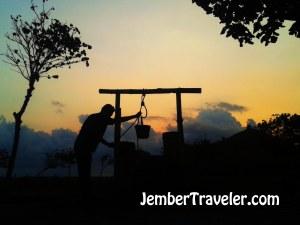 Jember Traveler Payangan 14