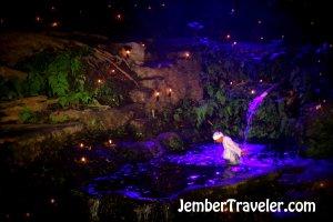 Jember Traveler Bedog Art Festival 04