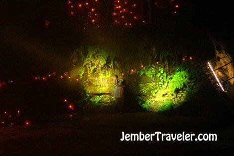 Jember Traveler Bedog Art Festival 05