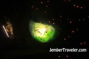 Jember Traveler Bedog Art Festival 06