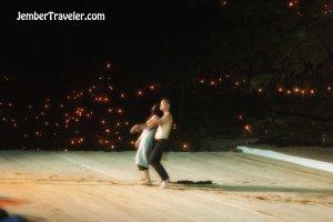Jember Traveler Bedog Art Festival 09