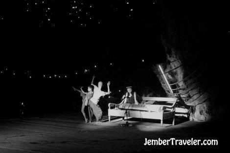 Jember Traveler Bedog Art Festival 10