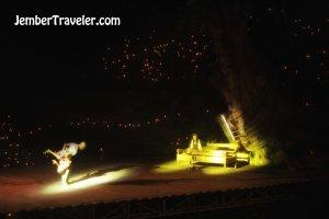 Jember Traveler Bedog Art Festival 11
