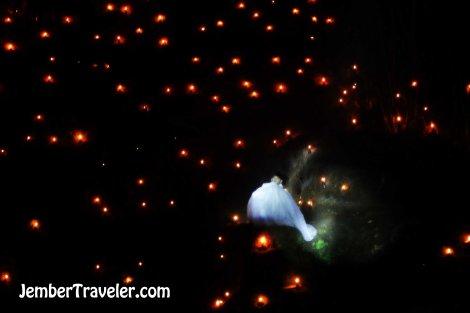 Jember Traveler Bedog Art Festival 12