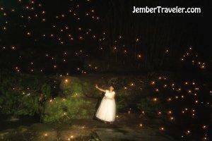 Jember Traveler Bedog Art Festival 13
