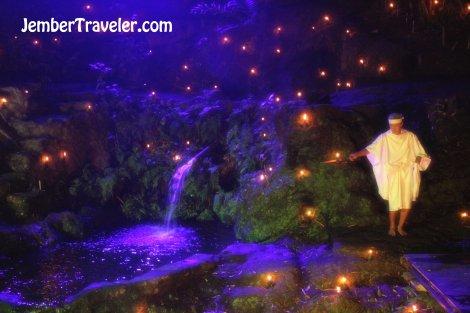 Jember Traveler Bedog Art Festival 14