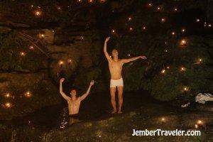 Jember Traveler Bedog Art Festival 15