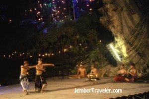 Jember Traveler Bedog Art Festival 17