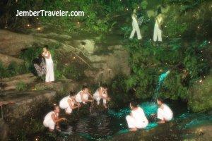 Jember Traveler Bedog Art Festival 18