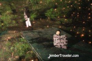 Jember Traveler Bedog Art Festival 19