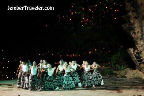 Jember Traveler Bedog Art Festival 20