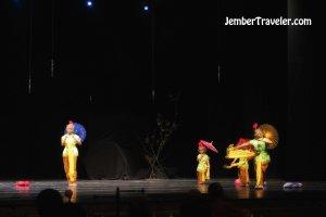 Jember Traveler Denggung Pancanaka 03