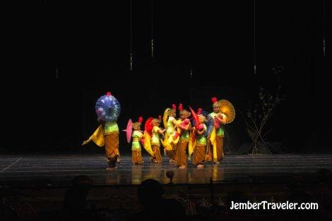 Jember Traveler Denggung Pancanaka 04