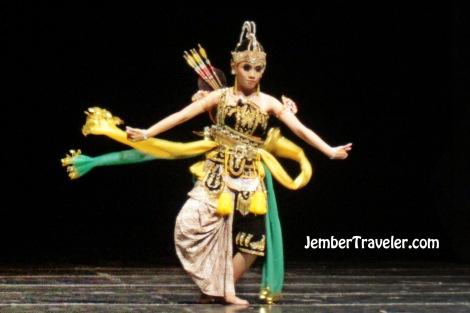 Jember Traveler Denggung Pancanaka 10