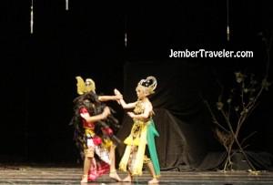 Jember Traveler Denggung Pancanaka 11
