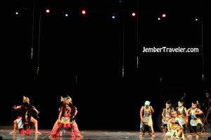 Jember Traveler Denggung Pancanaka 12