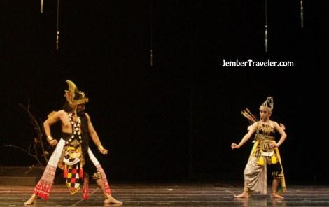 Jember Traveler Denggung Pancanaka 13