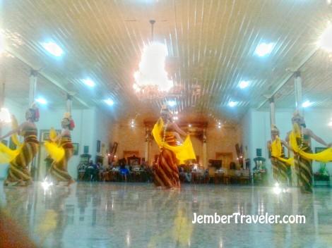 Jember Traveler Tari Klasik 01