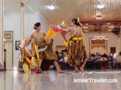 Jember Traveler Tari Klasik 08