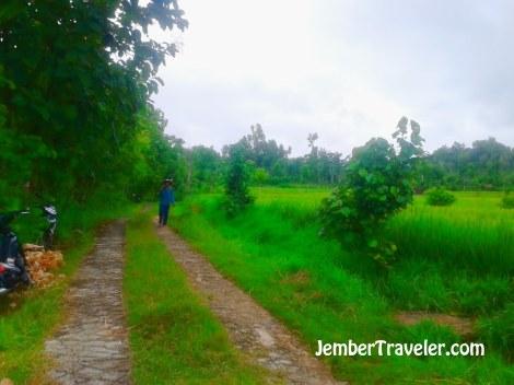Jember Traveler Watu Lumbung 02