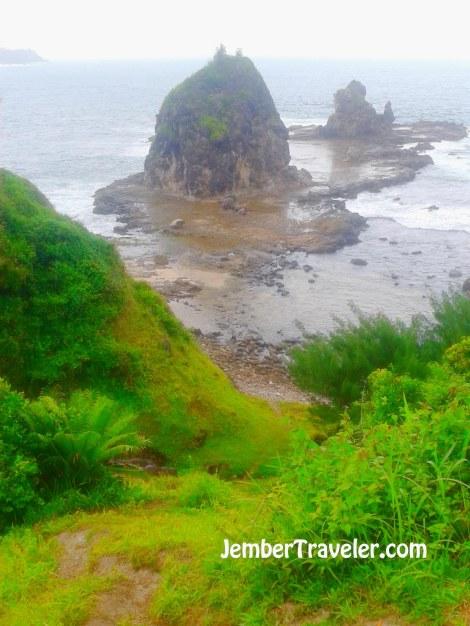 Jember Traveler Watu Lumbung 05