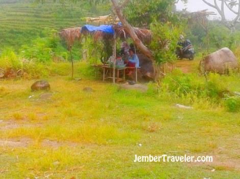 Jember Traveler Watu Lumbung 08