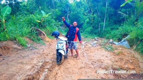 Jember Traveler Watu Lumbung 09