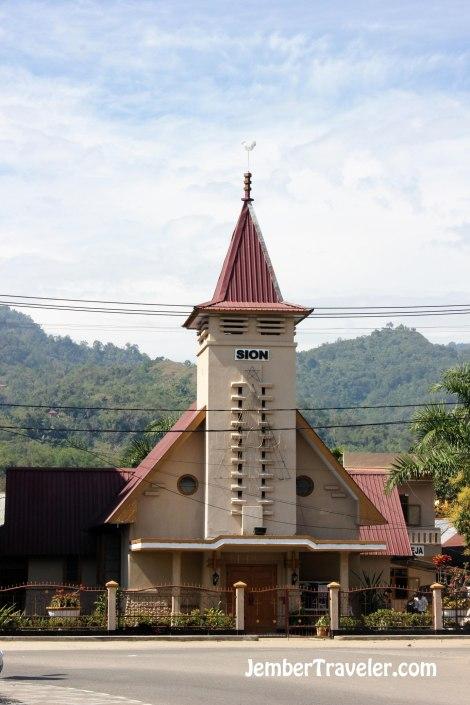 Jember Traveler Plaza Toraja 07