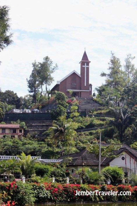 Jember Traveler Plaza Toraja 08