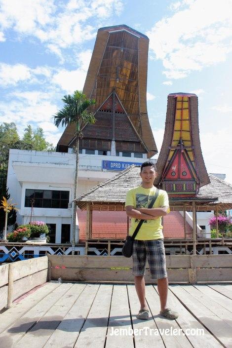 Jember Traveler Plaza Toraja 09