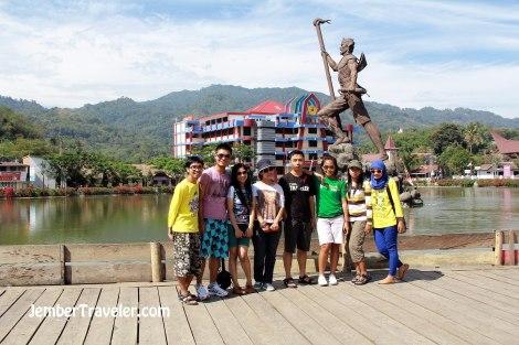 Jember Traveler Plaza Toraja 10