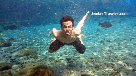 Jember Traveler Umbul Ponggok 05