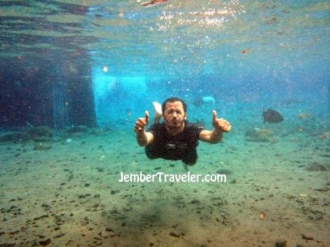 Jember Traveler Umbul Ponggok 06