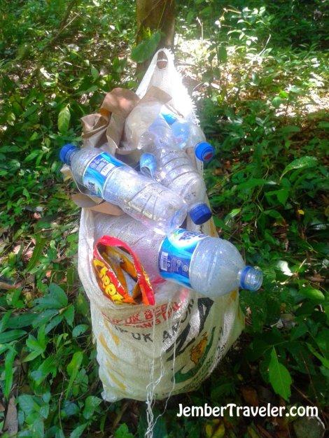 Karung Sampah