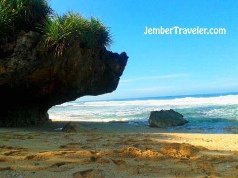 Jember Traveler Watulawang 05