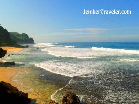 Jember Traveler Watulawang 06