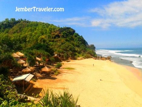 Jember Traveler Watulawang 07