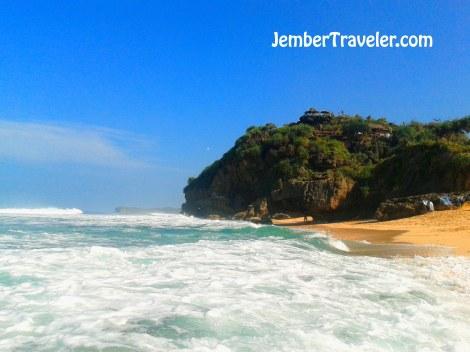 Jember Traveler Watulawang 08