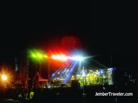 Jember Traveler Prambanan Jazz 02